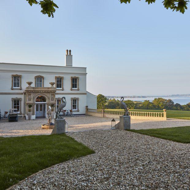 Lympstone Manor 2 May 17 245