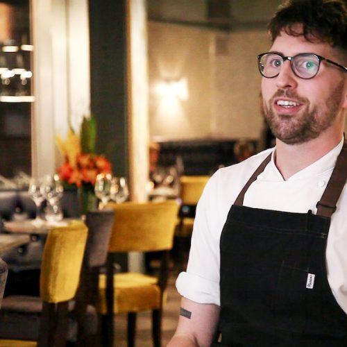Grafene-Head-Chef-Ben-Mounsey-GOURMETXPERIENCES