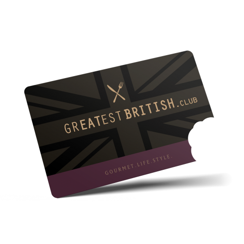 GreatestBritish.club card