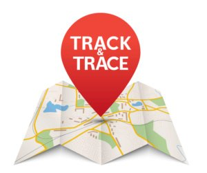 Track & Trace Support from GreatestBritish.org
